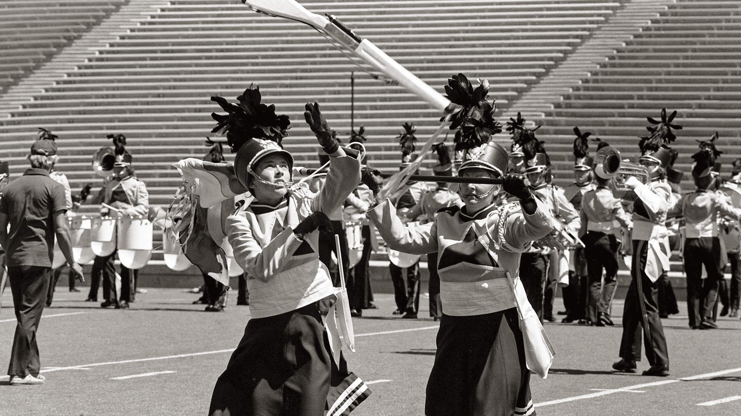 1978 Spirit of Atlanta