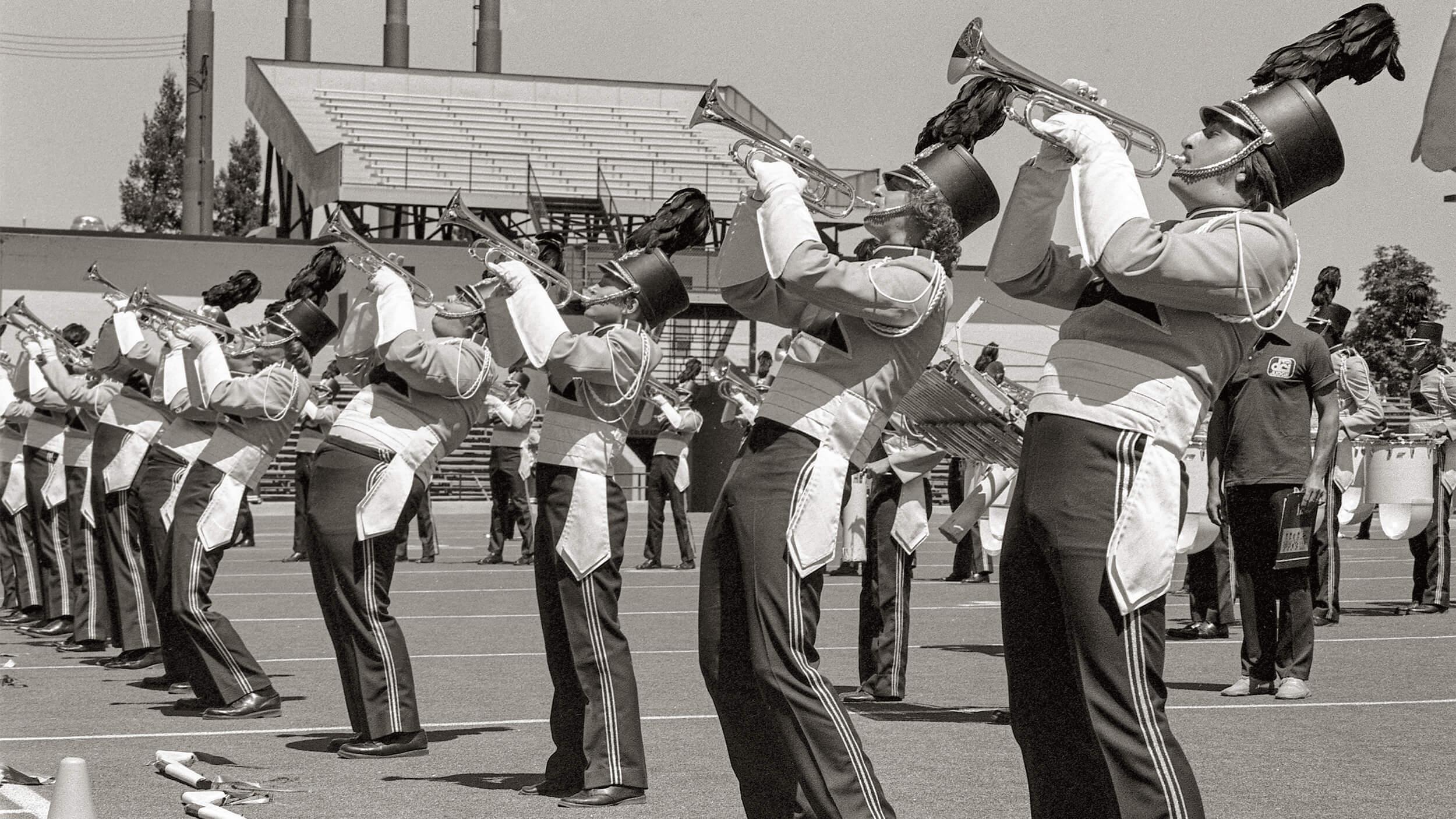 Spotlight of the Week: 1978 Spirit of Atlanta