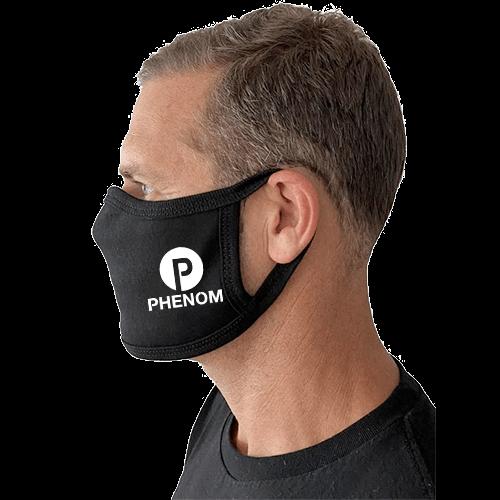 phenom mask
