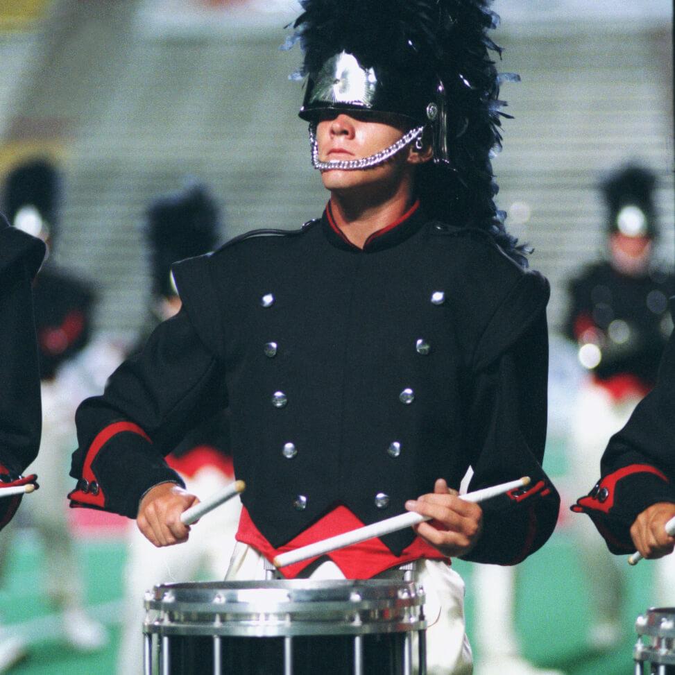 1999 Spartans