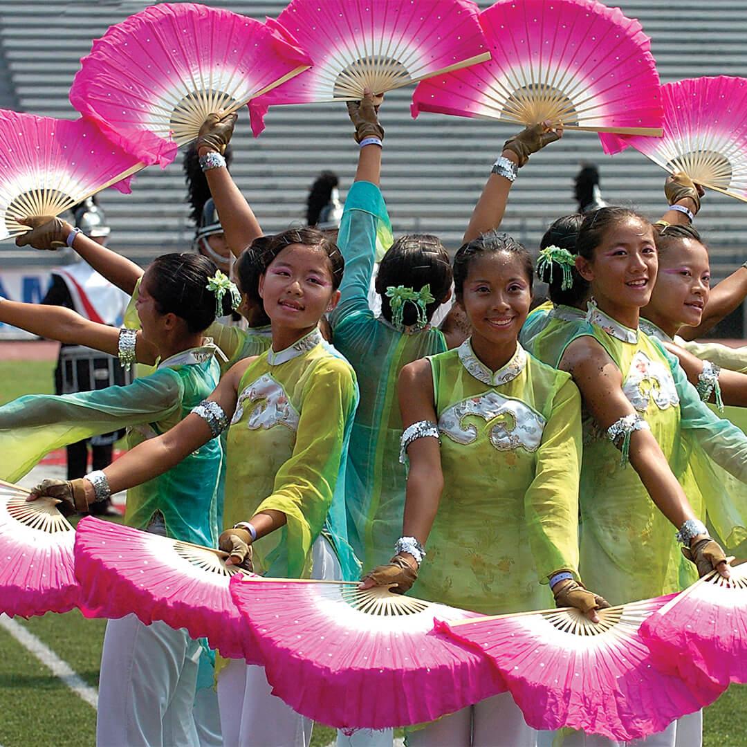 2005 Taipei Yuehfu