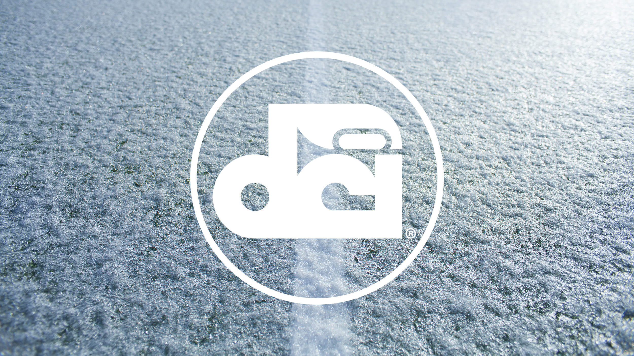 10 coldest temps on the DCI Finals thermometer